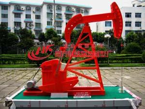 抽油机抽油动态下载Ca88亚洲城www.yzc888.com