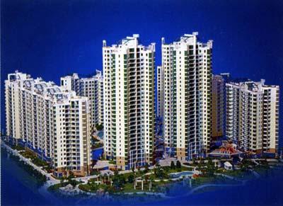 建筑www.yzc888.com