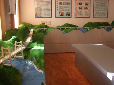 桥梁整体布局下载Ca88亚洲城www.yzc888.com