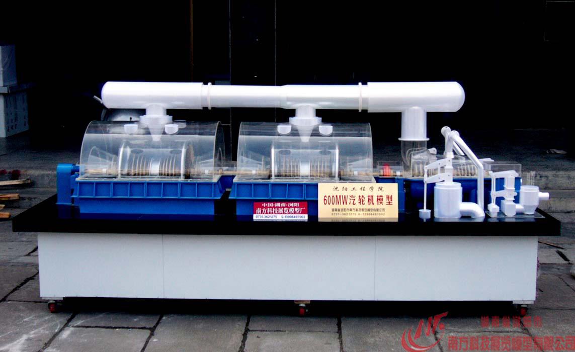 湖南省浏阳市南方科技展览模型有限公司