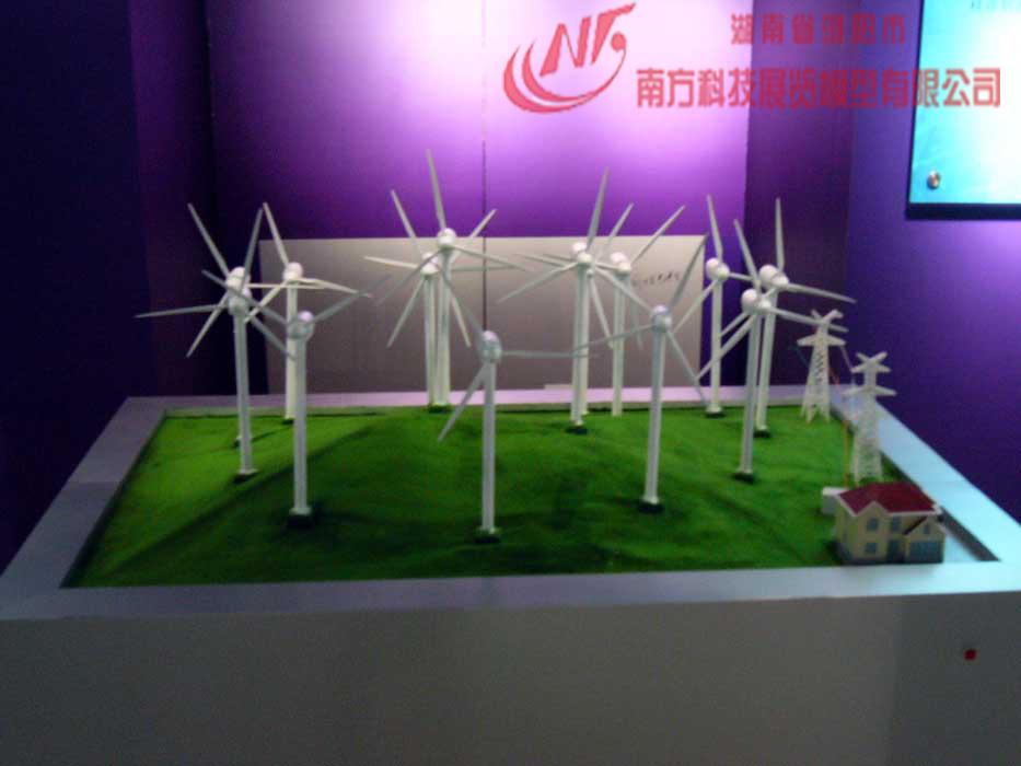 风力发电www.yzc888.com