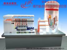 核能发电www.yzc888.com