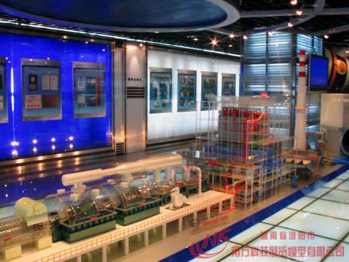 国内最大的1000MW超超临界火力发电厂整体www.yzc888.com