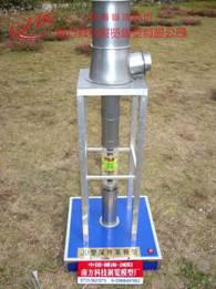 深井泵www.yzc888.com