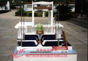澡港泵站www.yzc888.com
