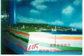 石油勘探与开发科普www.yzc888.com