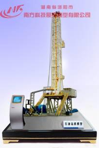 石油钻机www.yzc888.com