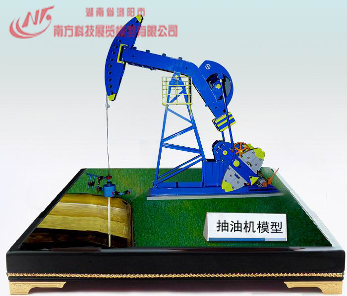 抽油机www.yzc888.com