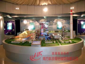 600 MW机组火力发电厂动态演示www.yzc888.com